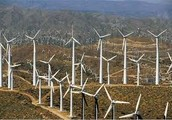Why Wind Energy Is Good