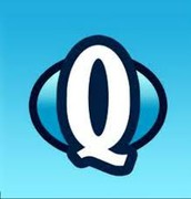 Destiny Quest App
