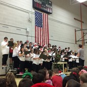 To view our 4th gr. holiday concert, click this link...