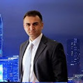 Ardalon Fakhimi is a Highly Experienced DUI Lawyer in Orange County