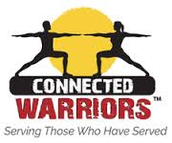 FREE CONNECTED WARRIOR YOGA FOR VETERANS, SERVICE MEMBERS, AND FAMILIES