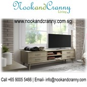 Purchasing A Wonderful Piece Of Dining Set For Your House In Singapore