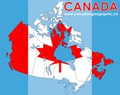What you should expect of Canada in 2060