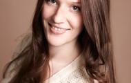 Emily Seibel