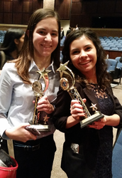 Keller High School Debate Team Results