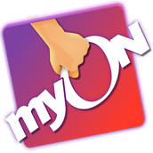 myON Updates