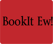 We are Bookit Ew!
