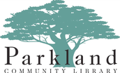 Saturday Book Club