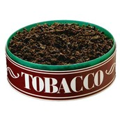 Dip or Chewing Tobacco