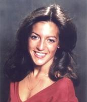 Elena Semendar