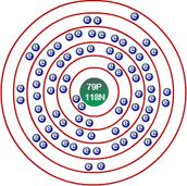 Proton/Neutrons/Electrons/Valence Electrons