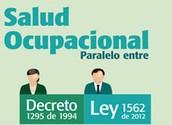 LEY 1565 de 2012