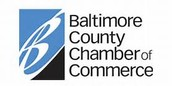 CHAMBER OF COMMERCE 2016 AWARDS FOR EXCELLENCE