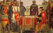 king jons signs magna