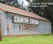 Country Tavern