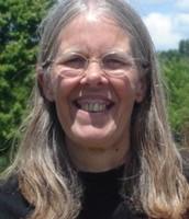 Evelyn Wald