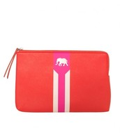 Capri Pouch, ONLY $16.20!