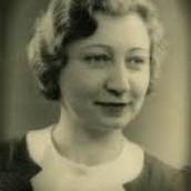 Augusta Van Pels