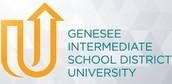 GISD University