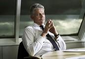 7.Senior Corporate Executive