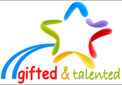 Common Characteristics of Gifted Individuals