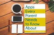 App Awareness