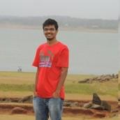 Rishit Jain