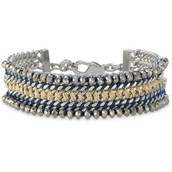 Tessa Bracelet, REg $39, Now $19
