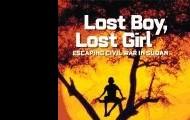 Lost Boy, Lost Girl: Escaping Civil War in Sudan by John Bul Dau