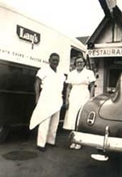 Entrepreneurial Traits and Skills of Agnes Lambert