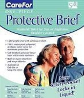 CareFor Protective Brief