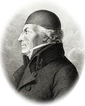 Johann Gaht