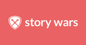 Story Wars