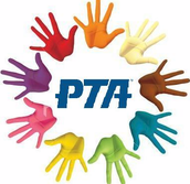 Message from our PTA!