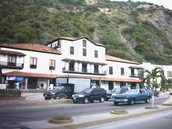 La Casa Guipuzcoana