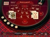 Comment faire une vie en jouant aux Casinos en ligne