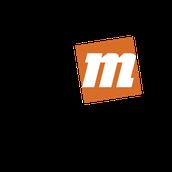 Michaelis Corporation