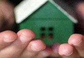 Northeast Michigan Affordable Housing, Inc., may be able to help!