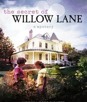 The Willow Lane Mysteries