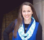 Melissa Dettmer, Independent Designer with Origami Owl, Custom Jewelry