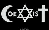 Religiously Tolerant
