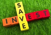 Why is saving and investing important?!