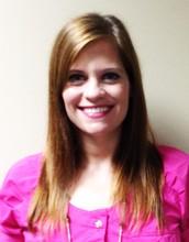 Sarah Stephens - eLearning Coach