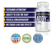 What are the Main Advantages of Addy focus?