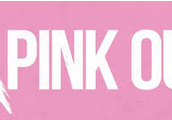 October 15- BJH Pink Out Day