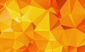 # 2 Orange