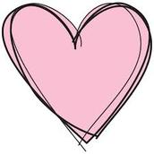 7. amar- to love