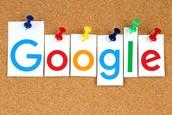 Online Google Conference