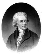 Who is William herchel?