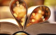 Finding the Perfect Book